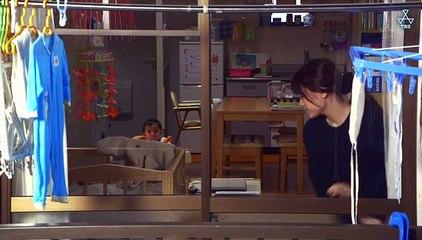 警部補杉山真太郎 吉祥寺署事件簿 第5集 Keibuho Sugiyama Shintaro Ep5