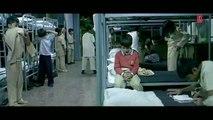 Maa (Full Song) Film - Taare Zameen Par -taare zameen par maa song-taare zameen par maa song lyrics-Maa - Taare Zameen Par HD 1080p BluRay Full Song-MAA TAARE ZAMEEN PAR-Maa - Taare zameen par