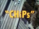 Chips générique