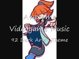 Awesome Videogame Music: Dark Arle's Theme