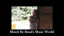 Isabella & Robbie Williams - Angels -Mixed By Ruud's Music World