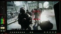 IGN Rewind Theater - Battlefield 3 Trailer Analysis - IGN Rewind Theater