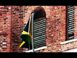 Sex & HIV in Jamaican Prisons - HIV Treatment, Prevention & Care in Jamaican Prisons