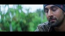 Tu Hai Ke Nahi HD Songs | Roy Movie | Full HD Song |