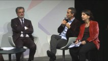 L'open innovation dans la sphère publique, source de création de valeur(s)