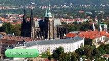 Conheça os mais fascinantes castelos do mundo