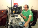 My Podcast Setup. How to: Podcast, Podcasting Gear, Equipment, Mics & More