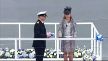 Kate Middleton pregnant the royal baby birth hospital details