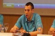 Bolívar denuncia condiciones rescate en Marruecos