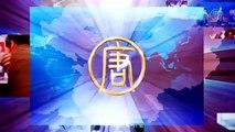 China News - US & Japan Prepares for China Attack on Senkaku Islands - NTD China News, March 21, 2013