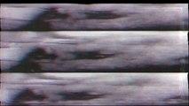 Ghost Adventures - Slamming Door Caught on Tape
