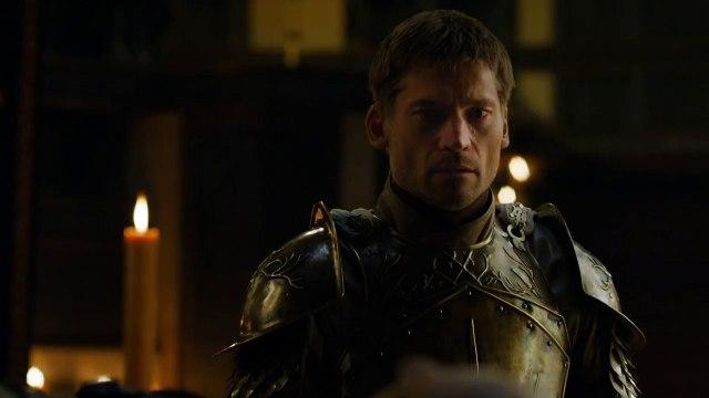 Game of Thrones - Season 5- Sinners Promo (HBO) [VO HD]