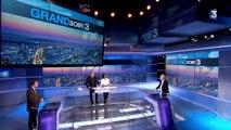"""Piratage de TV5 Monde : Yves Bigot annonce """"beaucoup de dégâts"""""""