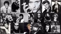 Elton Jhon, Lou Reed, Bono, David Bowie, Brett Anderson, Tom Jones,  - Perfect Day