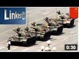 LinkedIn fait des courbettes à Pékin en censurant des messages sur le massacre de Tiananmen.