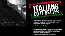 Giuliano Dottori - Andare via