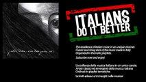 Giuliano Dottori - Il pavimento del mattino - feat. Ghemon