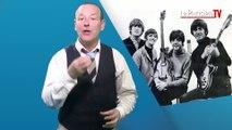 « Le jour où... » : la séparation des Beatles en 1970