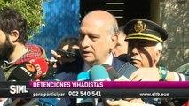 Sin Ir Más Lejos (2015.04.09)