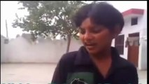 amazing singing of this little baby singer he is singing a punjabi song,infoprovider