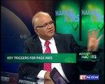 Market Makers With Basant Maheshwari | Stock Picks, Investment Ideas, Stock Bets