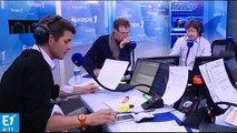 Le patron de JP Morgan prédit une crise financière pire qu'en 2008