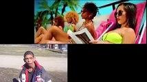 La pire cover de Wiggle de Jason Derulo en mode Yaourt