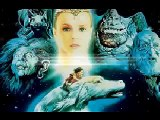 Limahl - Neverending Story - Theme Soundtrack (Metal Cover)