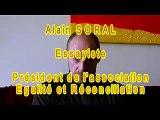 Alain Soral donne son avis sur Alain Finkielkraut