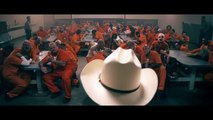 The Human Centipede 3 (Final Sequence) bande-annonce 1 VO