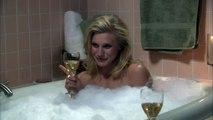 The Big Bang Theory - Howard's Fantasy Tub with Katee Sackhoff