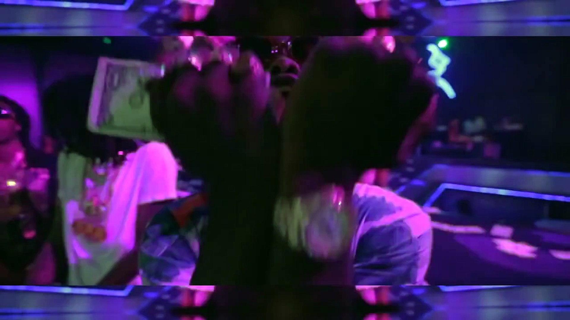 Migos Freak No More Music Video Video Dailymotion