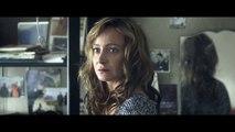 JAMAIS DE LA VIE - Extrait 2 [VF HD] (Pierre Jolivet, Olivier Gourmet, Valérie Bonneton)