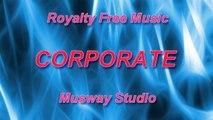 Hello my friend - 3 (Corporate Music - Royalty Free Music)