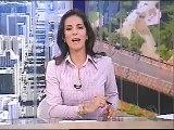 REPORTAGEM REDE GLOBO BCSP 40 ANOS