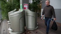 38-Collecte pneumatique des déchets ménagers de la ville de Paris-Veolia Propreté