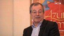 Entretien avec Marc Tessier, directeur général du CNC de 1995 à 1999