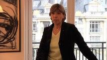 Entretien avec Catherine Colonna, directrice générale du CNC de 2004 à 2005