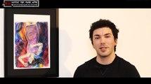 26 Motivi MOTIVI PER FARE ARTE - Kevin Superchi