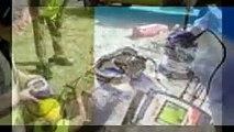 شركة كشف تسربات المياه بالجبيل 0562157073