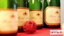 Finaliste Agriculteur Talents Gourmands Crédit Agricole Champagne Bourgogne 2014
