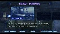 REDFIELD joue à Resident Evil : Outbreak (10/04/2015 13:33)