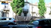 """Affaire de Ligonnès: la """"maison de l'horreur"""" a été vendue"""