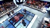 Ségolène Royal - Des paroles-Des actes - débat des primaires socialistes