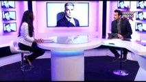 Robbie Williams : ses fans prennent la parole sur Non Stop People