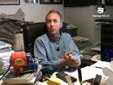 Passaparola, con Marco Travaglio - Marco Travaglio - L'etica dei palloni gonfiati