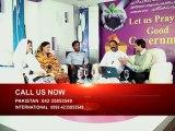 Winning Souls ( Ps. Anwar + Ps. Samsson + Ps. Azhar + Sis. Shamim + Evng. Aliza) 25-04-2013 Ep 378_1.mpg