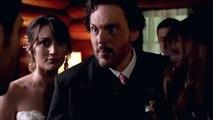 Grimm - Trailer de la saison 4