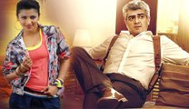 Thala Ajith's Yennai Arindhaal Sentiment continues for Thala 56 - 123 Cine news - Tamil Cinema News