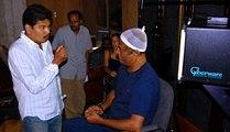 Rajini joins shankar for story discussion- 123 Cine news - Tamil Cinema News